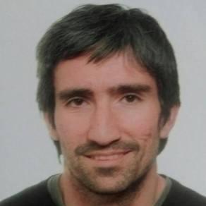Eugenio Montero