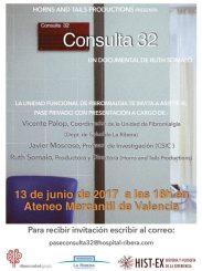 cropped-cartel-pase-documental-791x1024.jpg