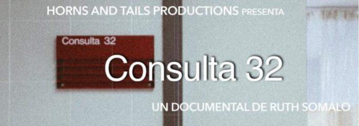 cropped-cropped-cartel-pase-documental-791x1024.jpg